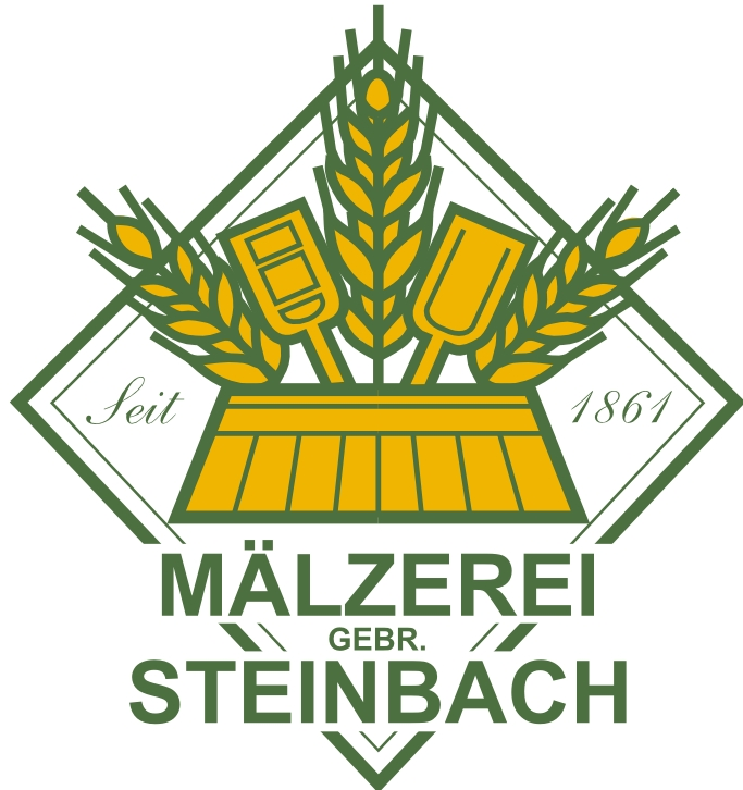Mälzerei Gebr. Steinbach GmbH